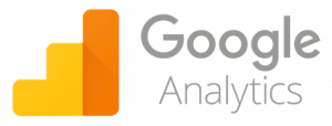 Certification Google Analytics - acquisition digitale