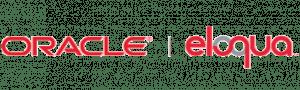 Oracle Eloqua certification