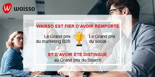 Grand Prix WAISSO